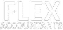 FLEX ACCOUNTANTS
